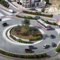 Bari, 4 rotatorie e un sottopasso così in due anni cambieranno le strade
