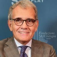 Salute, il barese Carrieri alla guida della Società italiana di urologia