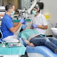 Bari, ecco come funzionava il software con cui i dentisti sfuggivano al