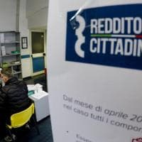 Mafiosi a spese dello Stato: in Puglia 109 condannati percepivano il reddito