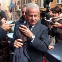 Scorta a Biagi: ecco perchè è stata riaperta l'indagine