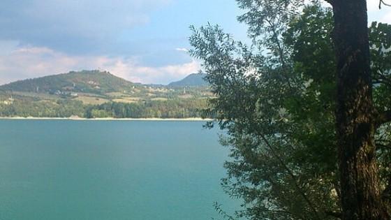 Weekend, trekking in Appennino dalle acque di Suviana a quelle del Secchia
