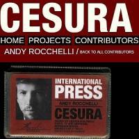 Piacenza piange Rocchellifotografo ucciso in Ucraina