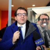 Modena: è ballottaggio tra Pd e M5s