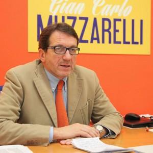 """Modena, la Lega ai suoi: """"Al ballottaggio votate M5s"""""""