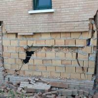 """Sisma, i geologi: """"Le vittime causate dalla mancanza di prevenzione, non dalle trivelle"""""""