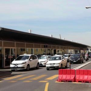 Sottopassaggio di via Carracci, i lavori slittano all'autunno
