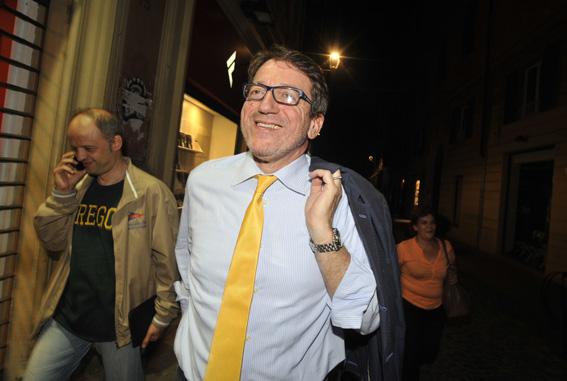 Muzzarelli eletto sindaco, Modena resta al Pd