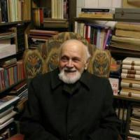 Bologna ricorda il poeta Roversi
