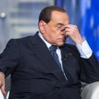 """I rottamatori del centrodestra si danno appuntamento a Bologna: """"Primarie per tutti, anche per Berlusconi"""""""