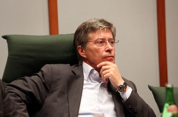 Processo Terremerse, in appello chiesti due anni per Vasco Errani
