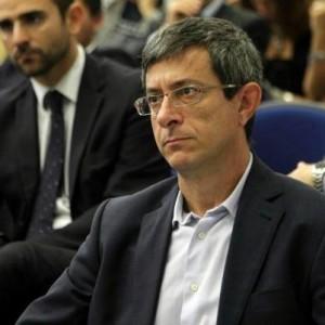 Pd, sostituzione Mineo, Lo Giudice rientra in gruppo: finita l'autosospensione