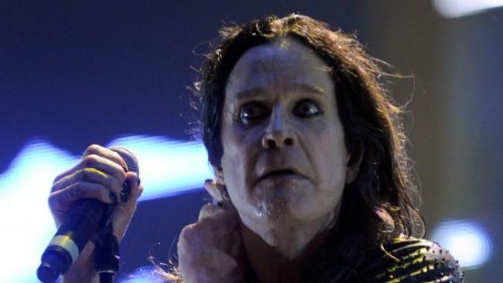 Ozzy non perde il carisma, Black Sabbath ancora padroni dell'heavy metal