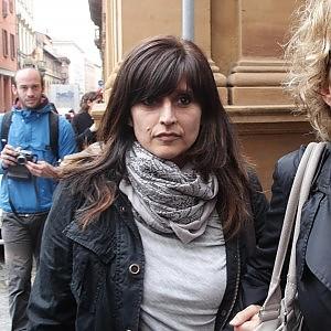 Anna Maria Franzoni chiede di tornare a casa, martedì l'udienza