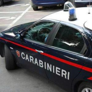 Dramma della crisi a Reggio Emilia, disoccupato si uccide durante lo sfratto