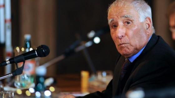 L'Anpi di Bologna piange il suo presidente: se n'è andato William Michelini