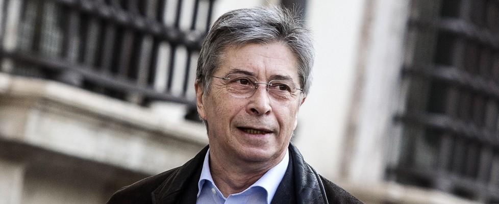 """Caso Terremerse, Errani condannato a un anno in appello: """"Mi dimetto"""""""
