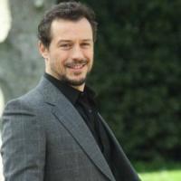 Cinema, Stefano Accorsi protagonista