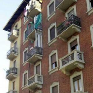 Tasi nuova stangata nel 2015 120 euro in pi a famiglia for Aliquota tasi roma