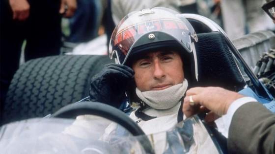 Gli appuntamenti di  mercoledì   16  : la Formula Uno di Polanski