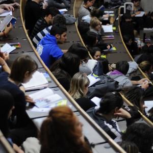Università di Urbino: arriva il doppio libretto per gli studenti in attesa di cambiare sesso