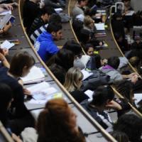 Università di Urbino: arriva il doppio libretto per gli studenti in attesa di cambiare...