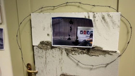 Blitz di Hobo, la solidarietà dei parlamentari Pd a Panebianco