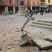 """""""Nessuna correlazione fra le trivellazioni e il terremoto del 2012"""""""