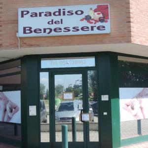 massaggi stimolanti roma prostituzione