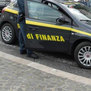 False Cooperative, Gdf di Modena scopre 900 lavoratori irregolari