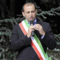 """Stefano Sermenghi: """"Eletto un anno fa, resti sindaco di Imola, nome calato dall'alto"""""""