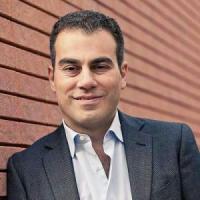 """Giulio Pierini: """"Non mi scandalizzano gli accordi politici, ora si parli di contenuti"""""""