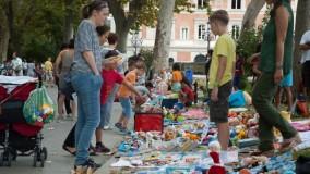 Appuntamenti e news per i piccoli  In arrivo La città dello Zecchino