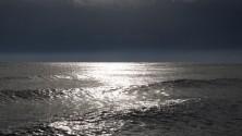 Tutte le stagioni del mare l'appuntamento fisso  del fotografo