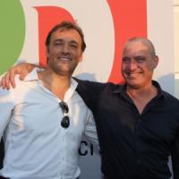 Emilia, primarie per il dopo-Errani: Richetti si candida, Bonaccini raccoglie la sfida