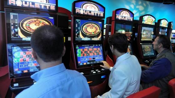 Ecco i nuovi Sert per aiutare e curare i malati d'azzardo