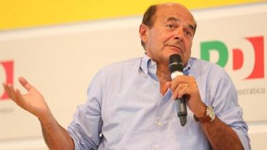 "Bersani gela Bonaccini: ""Alle primarie poteva starci anche Daniele Manca"""