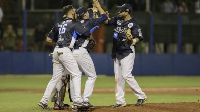 "Baseball, Fortitudo sommerge Rimini 8-1 e stasera va in scena la ""bellissima"""