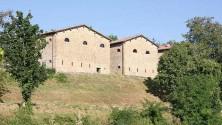 Trekking nei luoghi  di Giorgio Morandi