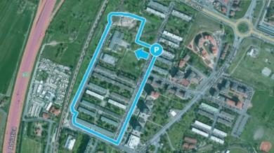 Fare sport gratis e sotto casa: MuoviBO passeggiate di salute a Bologna  Foto