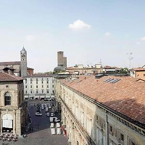 Bologna, i conti di Tasi e Imu: calano le tasse sugli ...