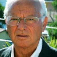 Morto l'ex deputato Antonio Soda