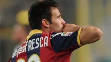 Calcio, Acquafresca pronto a restare  così è saltato lo scambio col Cesena