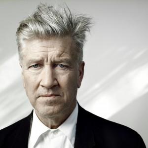 David Lynch arriva a Bologna tra il Mast e la Cineteca