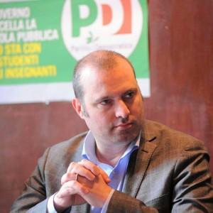 Regione, anche Stefano Bonaccini indagato per peculato