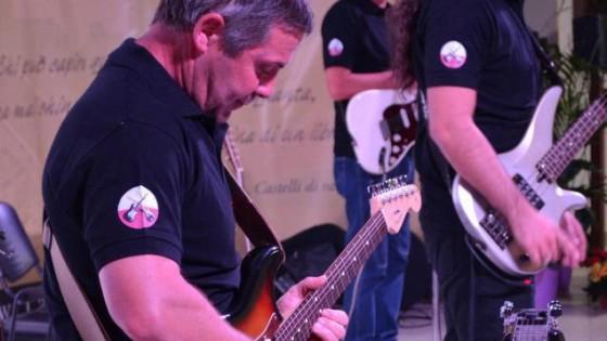 "Ecco i Pink Floyd cantati in latino: ""Roger Waters ci ha dato l'ok"""