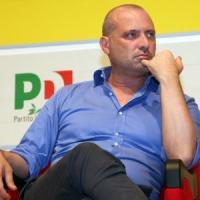 Primarie Pd: il 28 settembre la sfida sarà tra Bonaccini e Balzani