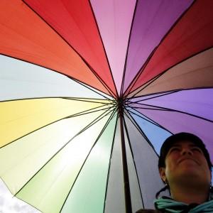 Nozze gay, al via la trascrizione in Comune