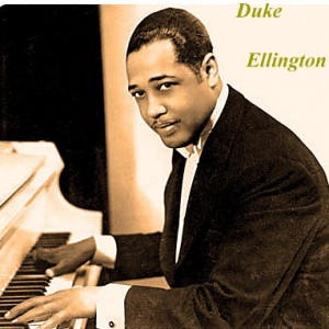 Nella Strada del Jazz una stella per Ellington e una per Monk