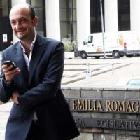 M5s al voto in Emilia, fuori Defranceschi come voleva il leader. Pizzarotti e altri...